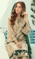 emaan-adeel-luxury-chiffon-volume-xiii-2020-18
