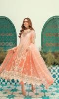 emaan-adeel-luxury-chiffon-volume-xiii-2020-22