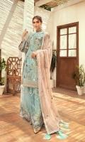 emaan-adeel-luxury-chiffon-volume-xiii-2020-4