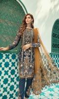 emaan-adeel-luxury-chiffon-volume-xiii-2020-5