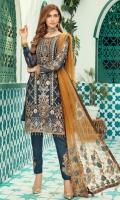 emaan-adeel-luxury-chiffon-volume-xiii-2020-7