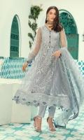 emaan-adeel-luxury-chiffon-volume-xiii-2020-9