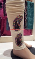 embroidered-tights-at-pakicouture-1