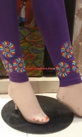 new-tights-4