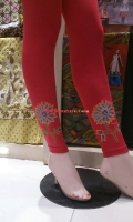 new-tights-8