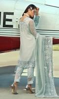 embroyal-elite-empress-2019-26
