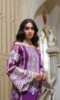 saira-rizwan-empress-by-ittehad-2019-8