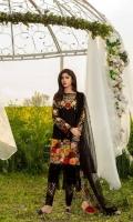 equinox-luxury-eid-lawn-2019-12