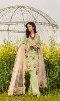 equinox-luxury-eid-lawn-2019-28