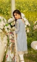 equinox-luxury-eid-lawn-2019-3