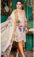 esha-eman-embroidered-lawn-2019-1