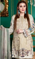 esha-eman-embroidered-lawn-2019-2