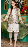 esha-eman-embroidered-lawn-2019-6