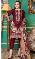 esha-eman-embroidered-lawn-2019-7