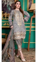esha-eman-embroidered-lawn-2019-9