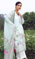 abiha-eid-lawn-2019-18