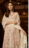 eshaisha-luxury-eid-vol2-2019-10