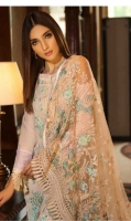 eshaisha-luxury-eid-vol2-2019-15