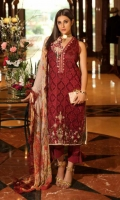 eshaisha-luxury-eid-vol2-2019-18