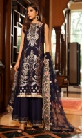 eshaisha-luxury-eid-vol2-2019-24