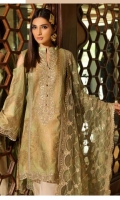 eshaisha-luxury-eid-vol2-2019-27