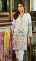 eshaisha-luxury-eid-vol2-2019-31