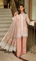 eshaisha-luxury-eid-vol2-2019-35