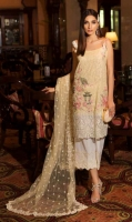 eshaisha-luxury-eid-vol2-2019-39