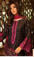 eshaisha-luxury-eid-vol2-2019-40