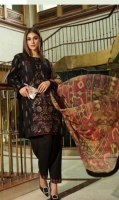 eshaisha-luxury-eid-vol2-2019-7