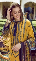 eshaisha-luxury-eid-2019-17