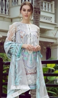 eshaisha-luxury-eid-2019-35