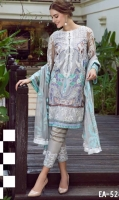 eshaisha-luxury-eid-2019-36