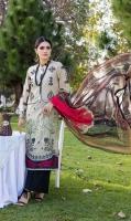 eshaisha-luxury-lawn-2020-14
