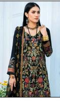 eshaisha-luxury-lawn-2020-2