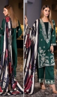 eshaisha-embroidered-winter-2019-15
