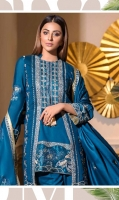 eshaisha-embroidered-winter-2019-18