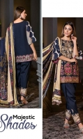 eshaisha-embroidered-winter-2019-31