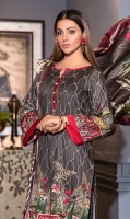 eshaisha-embroidered-winter-2019-7