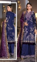 eshaisha-embroidered-winter-2019-8