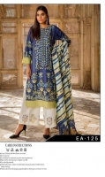 eshaisha-luxury-winter-2019-11