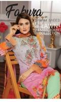 fabura-by-sanam-saeed-2020-1