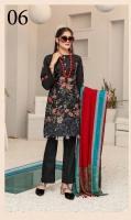 fantak-embroidered-dhanak-volume-9-2020-10