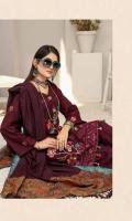 fantak-embroidered-dhanak-volume-9-2020-2