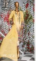 farooq-textile-festive-2020-11