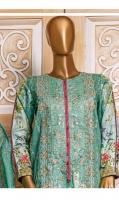farooq-textile-festive-2020-12