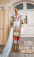 farooq-textile-festive-2020-18