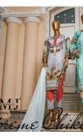 farooq-textile-festive-2020-2