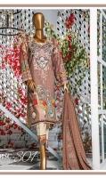 farooq-textile-festive-2020-3