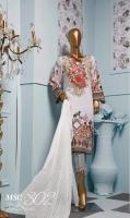 farooq-textile-festive-2020-5